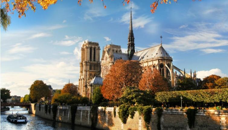 paris-attractions-notre-dame