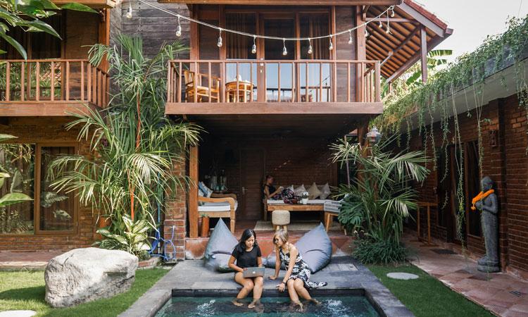 Bali-digital-nomad