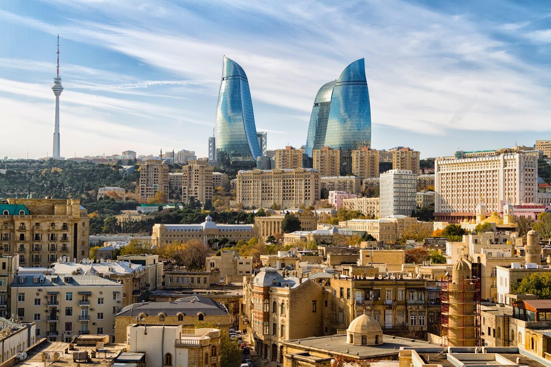 azerbaycan-vize istemeyen ulkeler