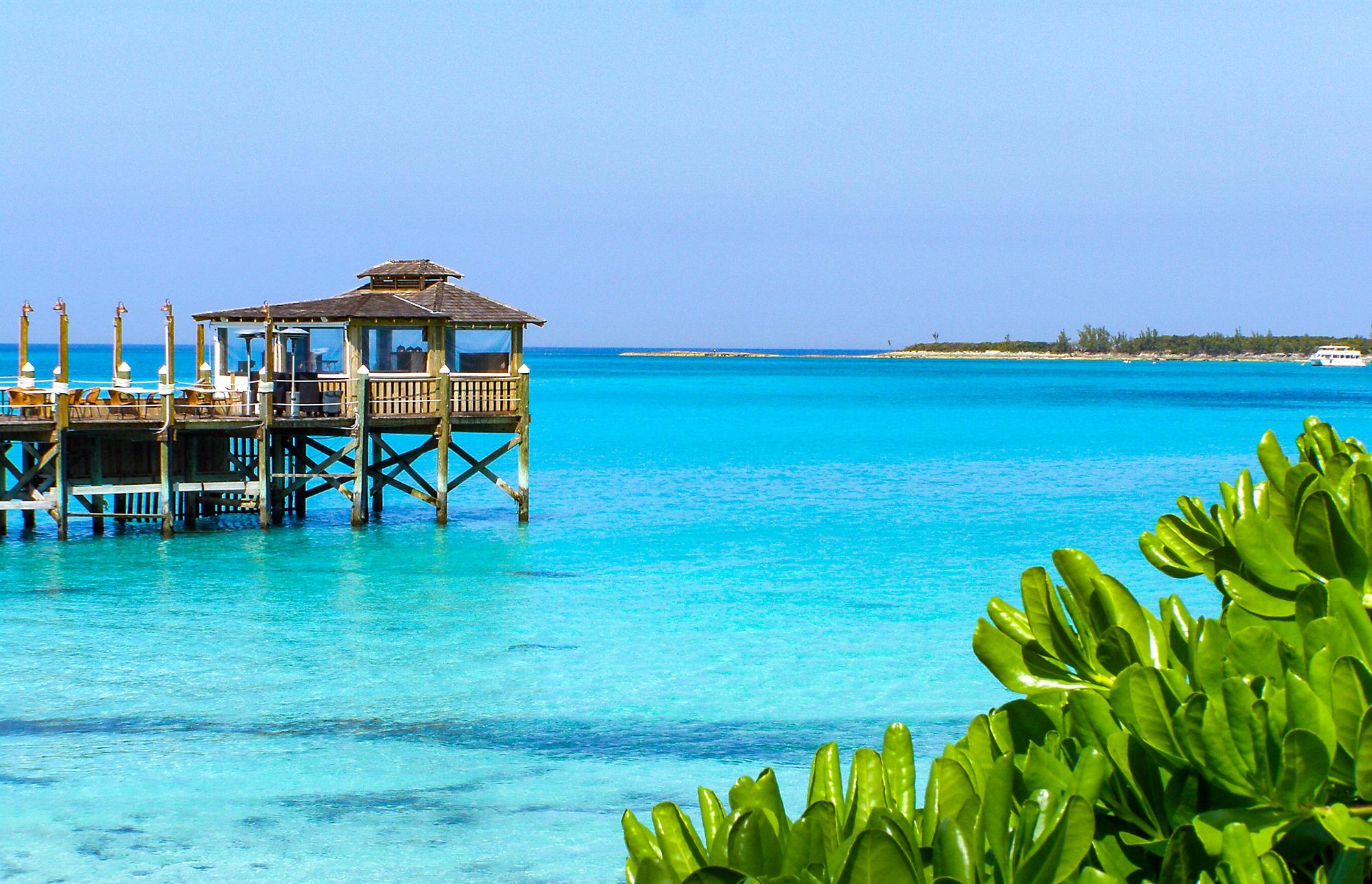bahamalar-turk vatandaslarindan vize istemeyen ulkeler