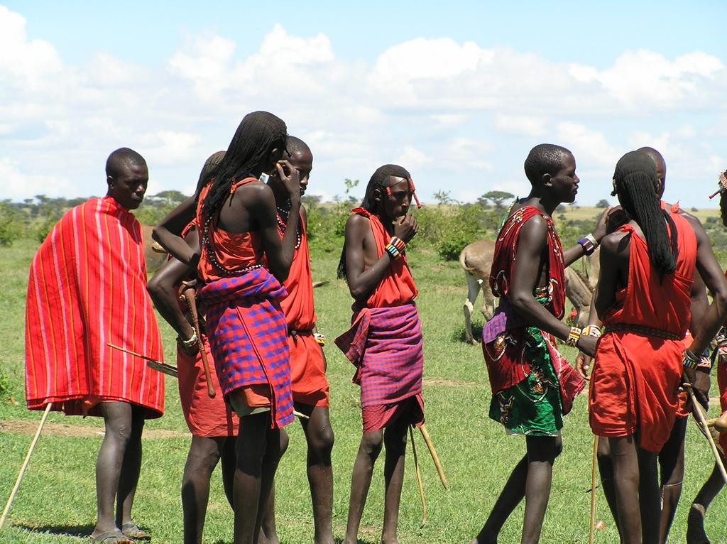 The-Maasai-Tribe-tribal-tourism