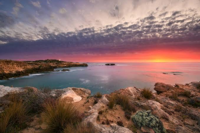 hidden destinations in Australia
