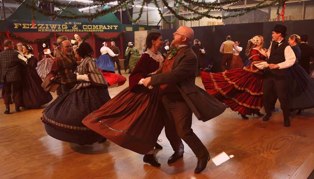 The-Great-Dickens-Christmas-Fair-in-San-Francisco