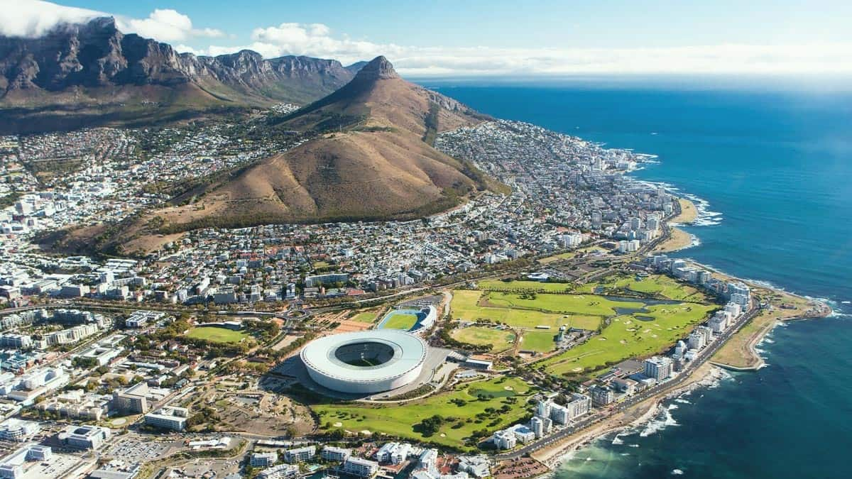 most-popular-destinations-to-go-in-2020-cape-town