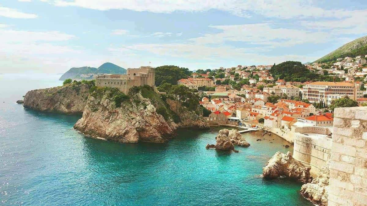 most-popular-destinations-to-go-in-2020-dubrovnik