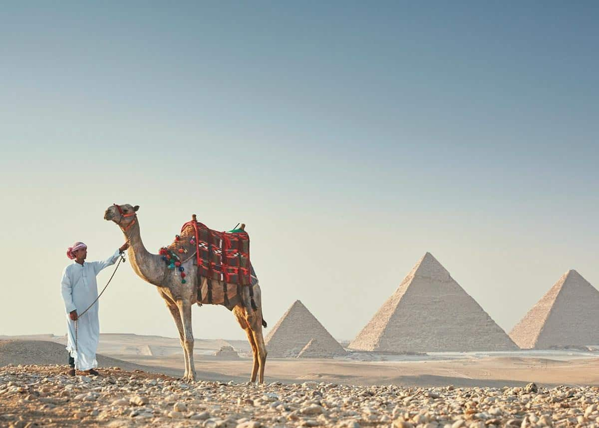 most-popular-destinations-to-go-in-2020-cairo