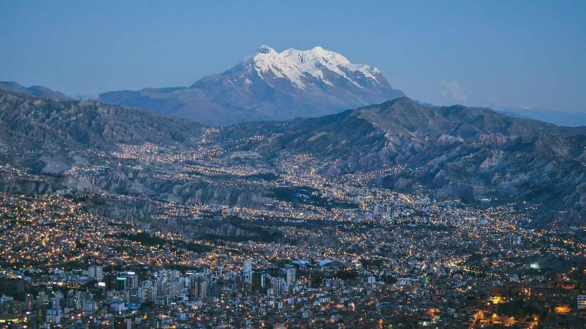 most-popular-destinations-to-go-in-2020-la-paz