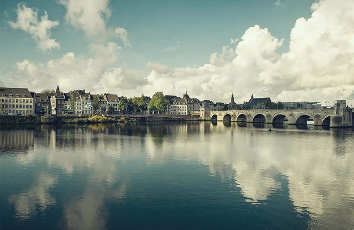 most-popular-destinations-to-go-in-2020-maastricht