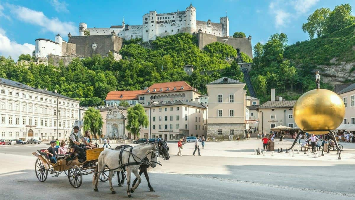 most-popular-destinations-to-go-in-2020-1-salzburg