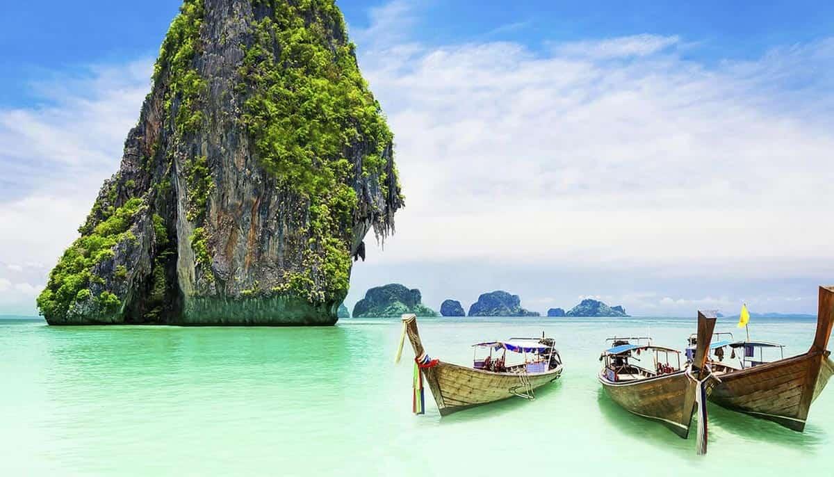 Phuket-thailand-hurriyet