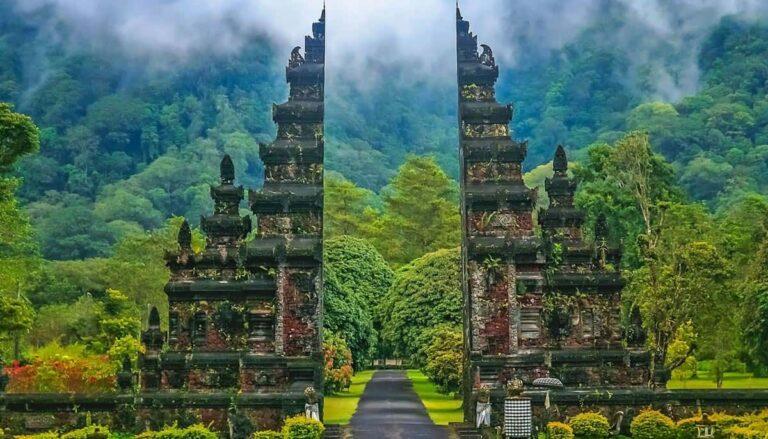 bali-indonesia-malaysia-tatler