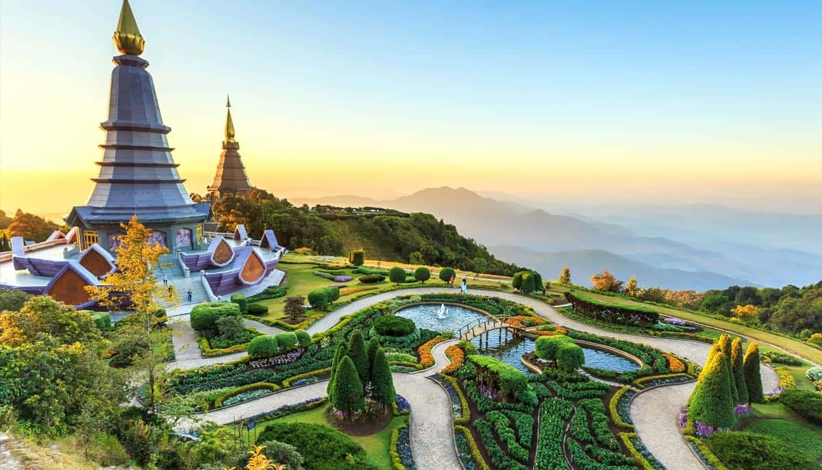 chiang-mai-thailand-tripsavvy