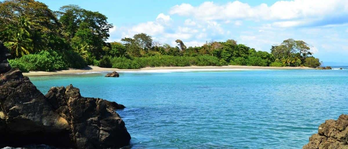 Costa Rica Places to Visit in January