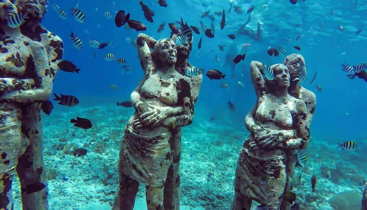 gili-islands-indonesia-madmonkeyhostels