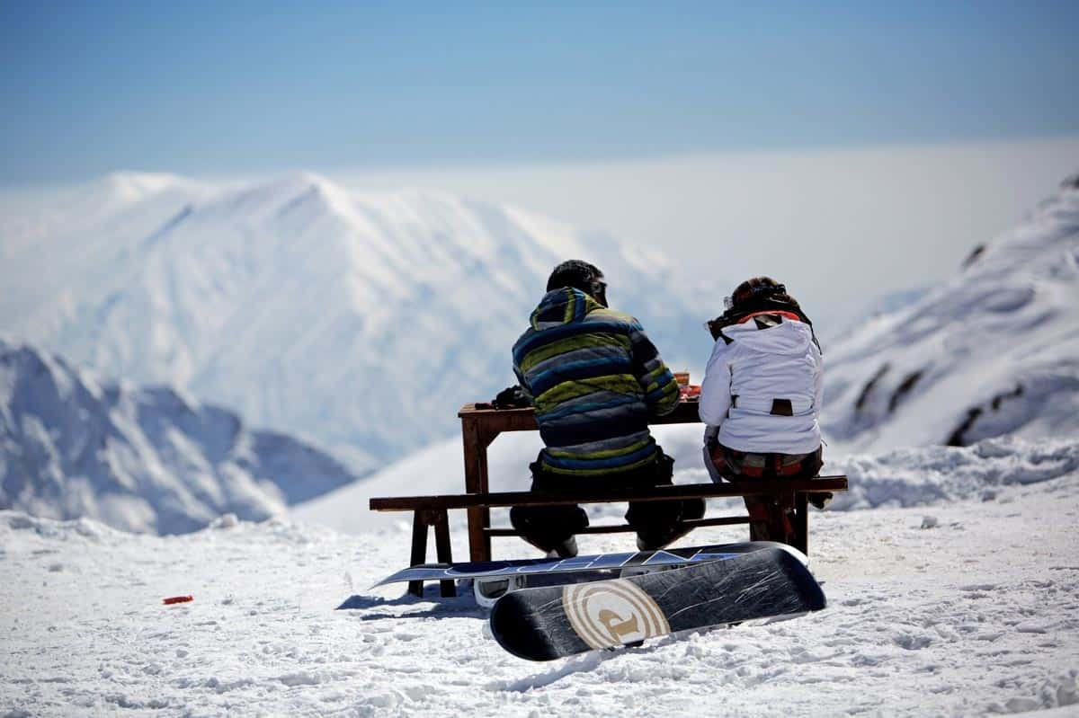 iran-skiiing