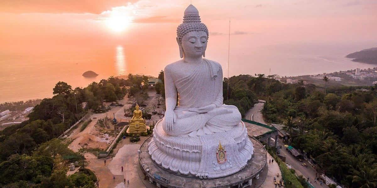 thailand-nakkerd-hills
