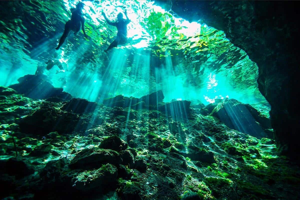 yucatan-mexico