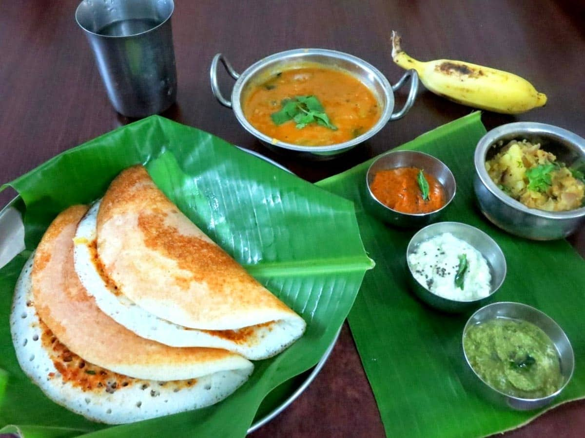 Masala-Dosa-what-to-eat-in-india