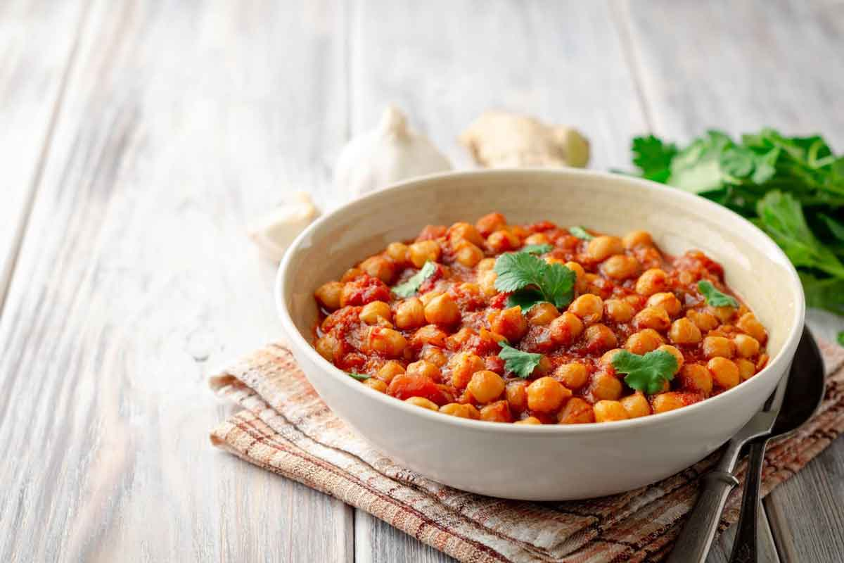 chana-masala-what-to-eat-in-india