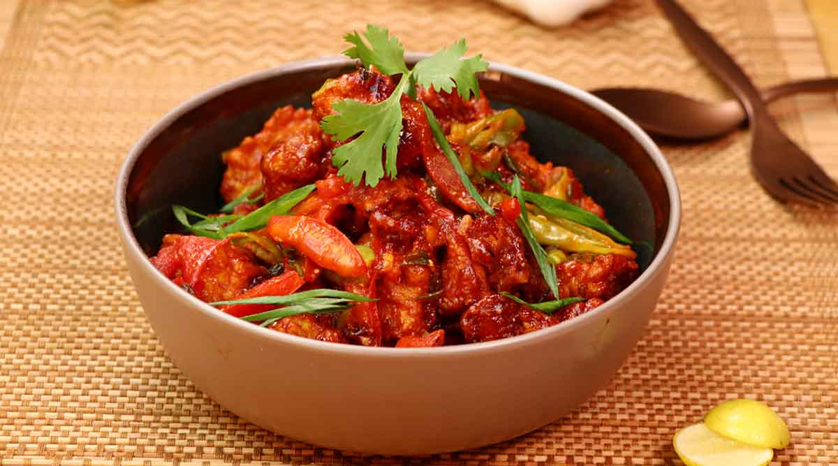 chicken-65-what-to-eat-in-india