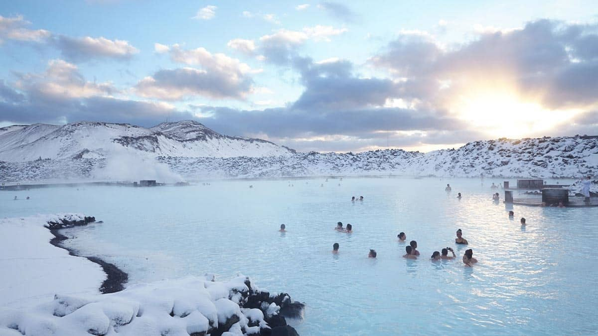 iceland-best-places-to-visit-in-february