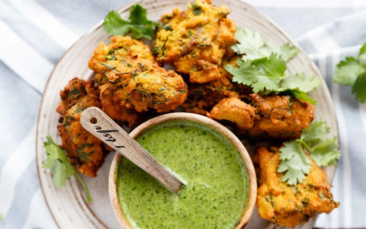 pakora-what-to-eat-in-india