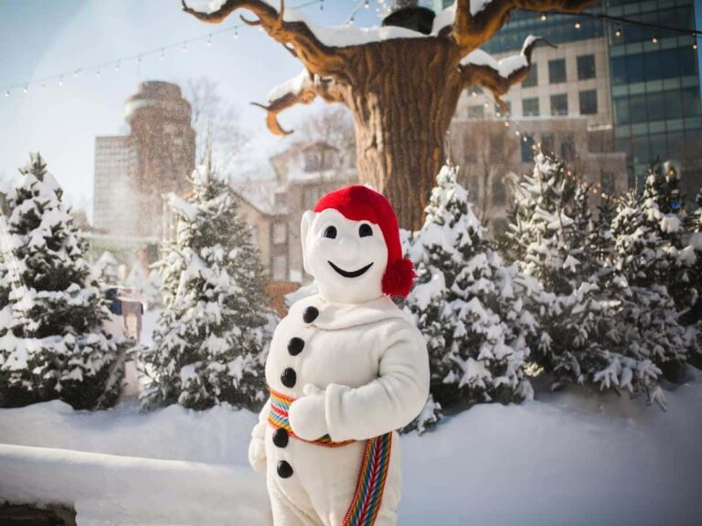 quebec-winter-carnival-best-places-to-visit-in-february