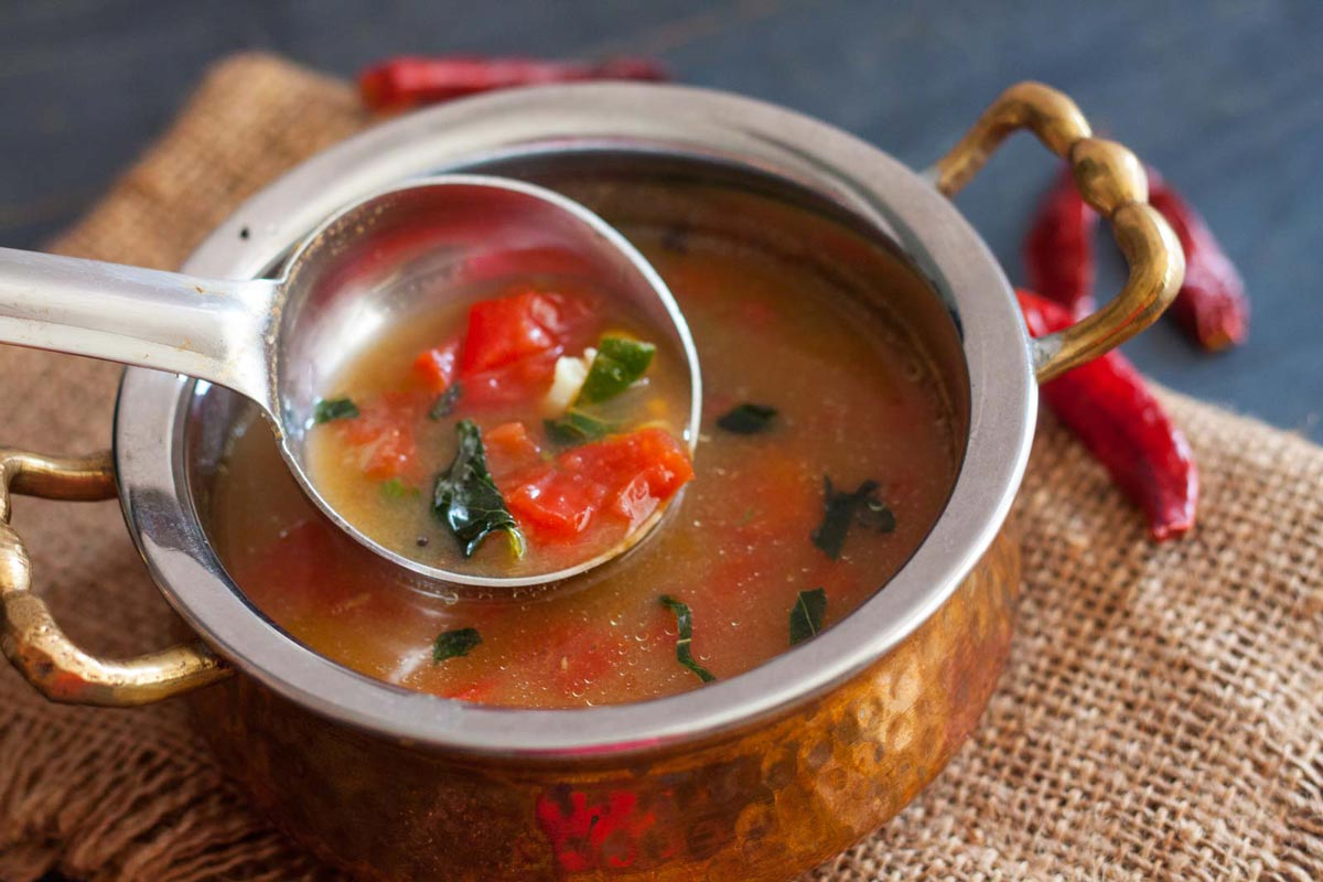 rasam-what-to-eat-in-india