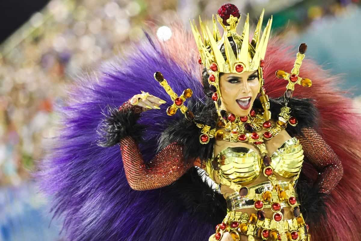 rio-carnival-best-places-to-visit-in-february