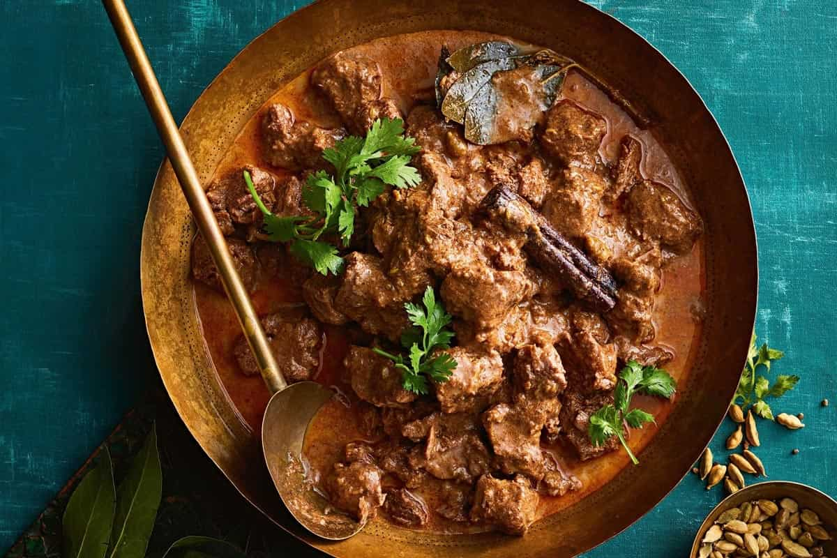 rogan-josh-what-to-eat-in-india