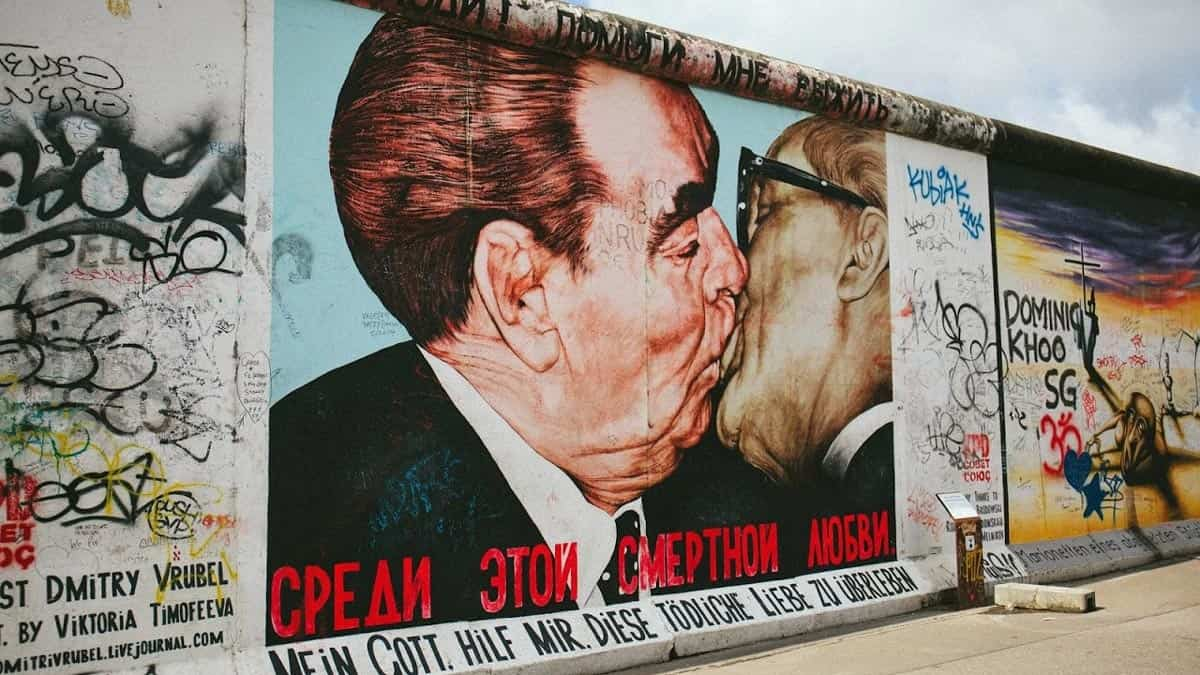 free admission museums berlin wall