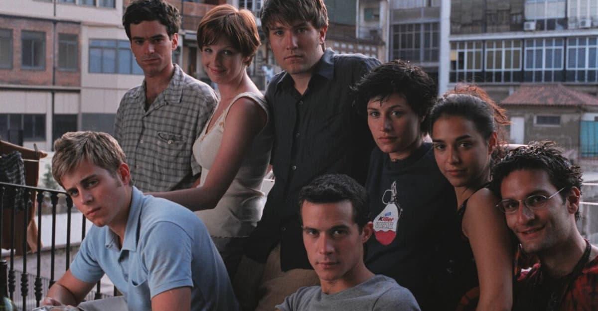 the-spanish-apartment movie