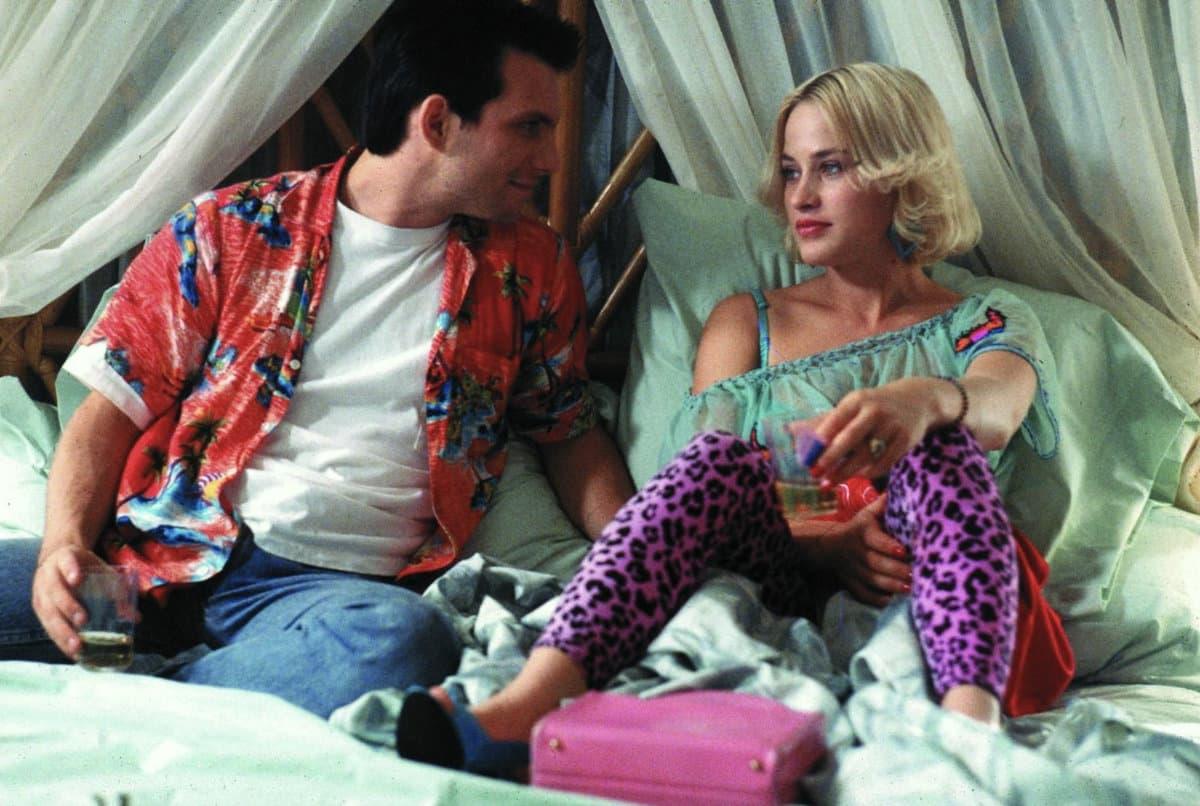 true romance movies to watch under curfew